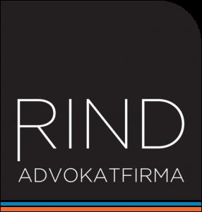 rind_logo